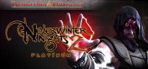 Neverwinter Nights 2 Complete Crack PC +CPY Free Download