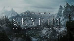 The Elder Scrolls v Skyrim Special-v1-5-53 Crack PC Game Download