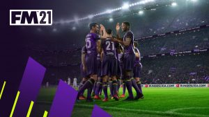 Football Manager 2020 Crack PC- CPY Free Download Torrent CODEX