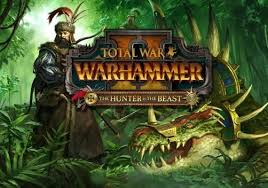 TOTAL WAR WARHAMMER CRACK FULL PC GAME FREE DOWNLOAD