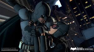 Batman The Telltale Series Shadows Update v1.0.0.1 Crack PC Download