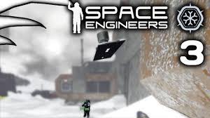 Space Engineers Frostbite Crack Codex Torrent Free Download