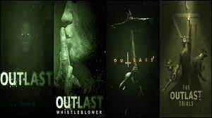 Outlast Crack PC +CPY Free Download CODEX Torrent 2021