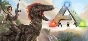 ARK Survival Evolved Extinction Crack Free Download PC +CPY Game