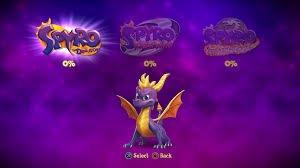 Spyro Reignited Trilogy Crack Codex Torrent Free Download Game