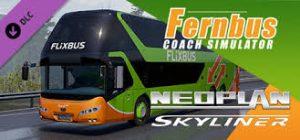 Fernbus Simulator CODEPUNKS Crack Free Download PC Game