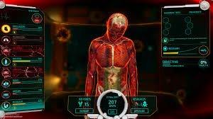 Bio Inc Redemption Crack Full PC Game Free Download 2021