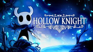 Hollow Knight Free Download Crack Codex PC+ CPY Game 2021