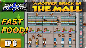 Another Brick in the Mall Crack Free Download Full PC Game