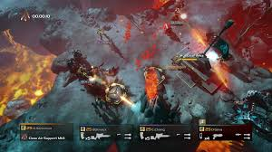 HELLDIVERS A New Hell Crack PC+CPY Free Download PC Game