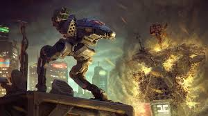 Battletech Crack Full PC Game CODEX Torrent Free Download