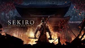Sekiro Shadows Die Twice Crack Codex Torrent Free Download Game