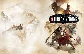 Total War Three Kingdoms Crack Free Download Full PC +CPY Game