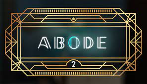 Abode 2 Crack CODEX Torrent PC +CPY Free Download Game