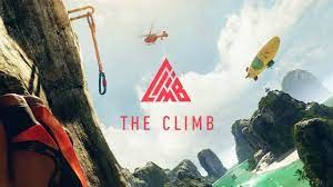 The Climb VR Crack CODEX Torrent Free Download PC +CPY Game