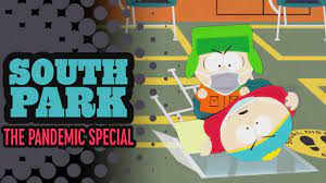 South Park The Fractured But Whole Crack PC +CPY Free Download