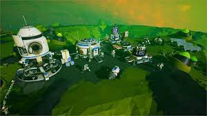 Astroneer Crack Full PC Game CODEX Torrent Free Download