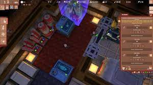 Life in Bunker Crack Full PC Game CODEX Torrent Free Download