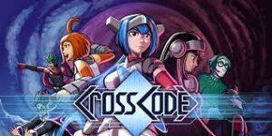 CrossCode Crack Full PC Game CODEX Torrent Free Download