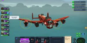 Bomber Crew Crack CODEX Torrent Free Download PC +CPY Game