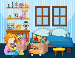 Cat Girl Playroom Crack Full PC Game CODEX Torrent Free Download