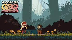 Momodora Reverie Under The Moonlight Crack Free Download PC Game