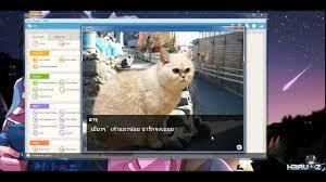 Tyrano Builder Visual Novel Studio Crack Free Download PC +CPY Game