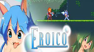 Eroico Crack Free Download PC +CPY CODEX Torrent Game