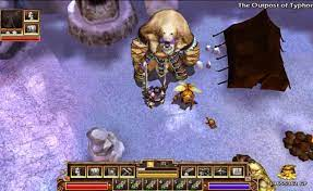 Fate Undiscovered Realms Crack CODEX Torrent Free Download Full PC