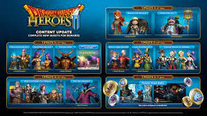DRAGON QUEST HEROES II CRACK PC +CPY FREE DOWNLOAD