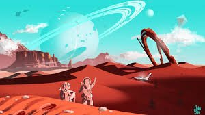 No Man's Sky Crack Free Download PC +CPY CODEX Torrent Game