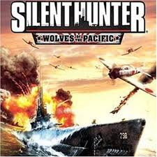 Silent Hunter 4 Wolves of the Pacific Gold Edition Crack PC Game
