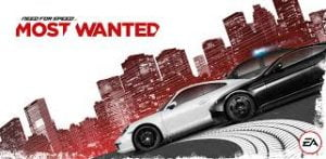 Need for Speed Crack Full PC Game CODEX Torrent Free Download