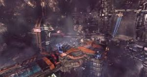 X4 Foundations Crack Full Game PC CODEX Torrent Free Download