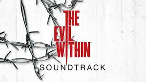 The Evil Within Complete Edition Crack Full PC Game Download