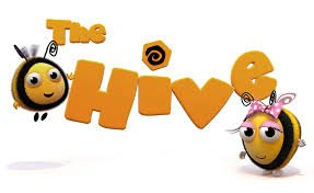 The Hive v1.1 Crack PC Game CODEX Torrent Free Download