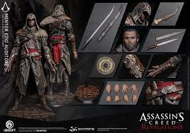 Assassins Creed Revelations Gold Edition Crack CPY Download