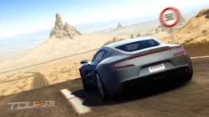 Test Drive Unlimited 2 Complete Crack Full PC Game Free Download