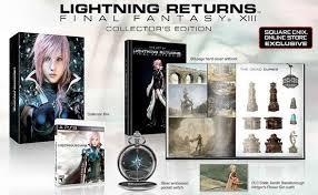 LIGHTNING RETURNS FINAL FANTASY XIII CRACK PC DOWNLOAD