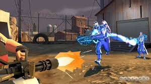 Half-Life 2 The Orange Box Crack Full PC Game Free Download 2021
