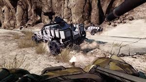 Borderlands 2 VR Crack PC +CPY Free Download CODEX Torrent