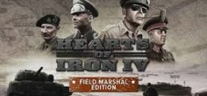 Hearts of Iron IV La Resistance Crack Codex Free Download Game