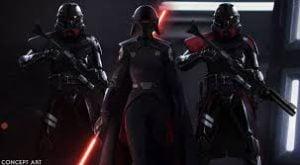 Star Wars Jedi Fallen Order Plus 8 Crack Full PC Game Download