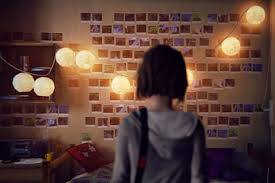 Life is Strange Before the Storm Farewell Crack Download PC Game