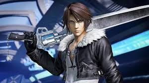 Final Fantasy VIII Crack Free Download PC +CPY Codex Game