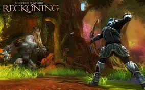 Kingdoms Of Amalur Reckoning Collection Crack PC Game Download