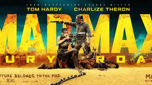 Mad Max Crack CODEX Torrent Free Download Full PC Game 2021