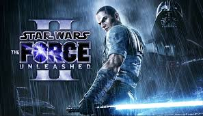 Star Wars The Force Unleashed Crack PC+ CPY Free Download Game