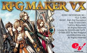 Rpg Maker Vx Ace Crack CODEX Torrent Free Download PC Game