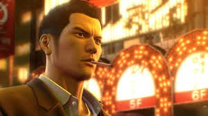 Yakuza 0 Crack Full PC +CPY Game Free Download Full Version Game